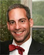 S. Micah Salb, Principal Attorney