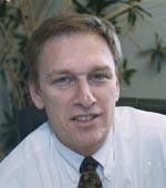 Richard H. Semsker